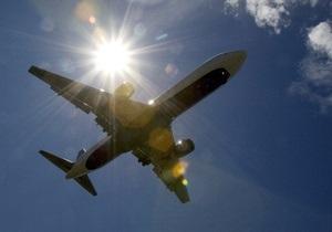 Новые авиарейсы - Сегодня греческая авиакомпания запустила новые рейсы, заполнив нишу АэроСвита