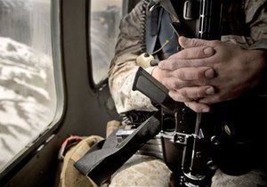 Афганістан - напад - таліби - жертви