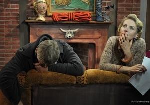 Картина Кіри Муратової Вічне повернення визнана найкращим фільмом СНД і Балтії