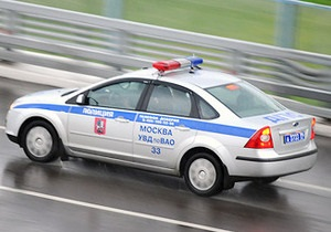 Дитина-викрадення-авто-Москва
