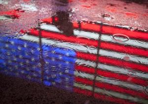 Новини США - економіка США - Коли вона лопне, не буде ніякого нового раунду порятунку: американський експерт описав майбутнє економіки США