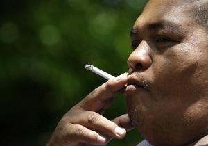 Шкода сигарет - Чи небезпечні сигарети - Сигарети і рак - Таємниці диму. Коли курити небезпечніше за все, і чи допомагають сигарети від стресу - нові дослідження