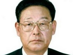 КНДР - прем єр-міністр