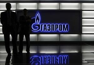 Сланцевий газ - Глава Газпрому назвав видобуток сланцевого газу в США нерентабельним