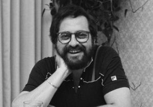 У США помер один з найуспішніших музичних продюсерів Філ Рамон