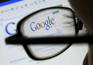 Ринок реклами - Світовий обсяг продажів реклами в інтернеті перевищить стомільярдну відмітку - прогноз
