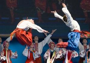 Подвійне громадянство - ЗМІ: 250 тисяч українців мають друге громадянство