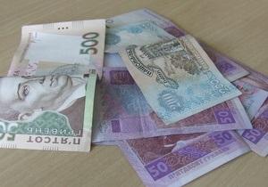 Українці розчарувалися в довгострокових депозитах - Ъ