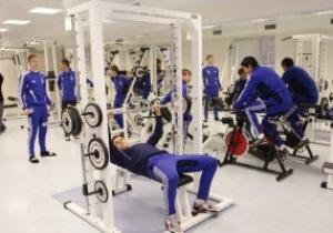 Впереди МЮ и Реала. Школу Динамо признали одной из лучших в Европе