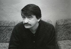 Рейтинг режисерів - Росія