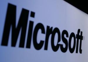 Новини Microsoft - Windows Phone - Україна увійшла в сімку країн, у яких пристрої на Windows Phone популярніші за Apple