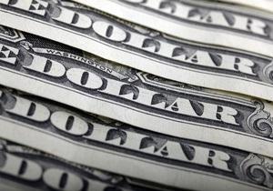 Держборг України - Скорочується частка зовнішніх кредитів в структурі заборгованості уряду