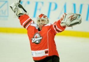 Донбас впритул наблизився до звання чемпіона ПХЛ