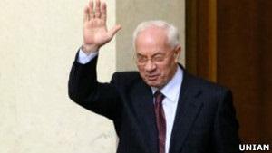 Опозиція вимагає звіту уряду і президента у Раді