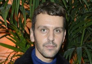 Маріос Шваб: Я не очікував, що в Києві настільки розвинена модна індустрія