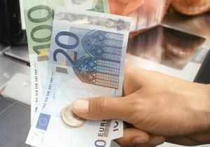 Кіпр - криза на Кіпрі - Кіпр чекає від Росії інвестицій у банки та газ, не просячи про новий кредит