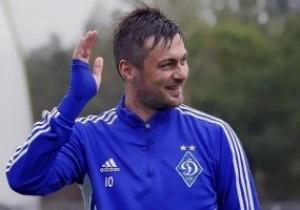 Милевский не захотел переходить в Арсенал