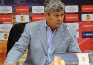 Луческу огласит свое решение в течение месяца - СМИ