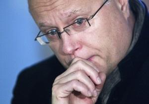Украина оставила российского миллиардера без 90 млн прибыли