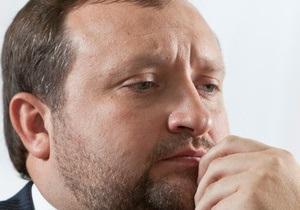 Арбузов - Телеканал Business - Перший віце-прем єр придбав один із телеканалів