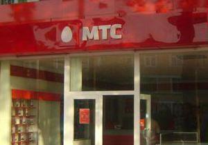 Один из мобильных операторов Украины показал головокружительный рост прибыли, превысив средние результаты рынка
