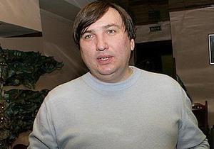 Телеканал Інтер - СТБ - Керівником одного з телеканалів групи Інтер призначений колишній топ-менеджер СТБ