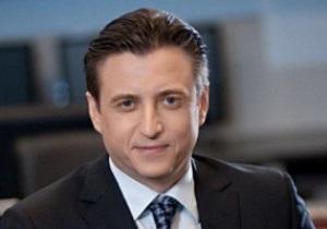 Денисов: Матч Динамо з Чорноморцем буде перенесений