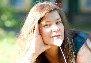 Анхар Кочнєва - новини Сирії - МЗС: Анхар Кочнєва прибула до Києва