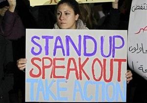 ООН вдалося домовитися з мусульманами й католиками щодо декларації на захист жінок