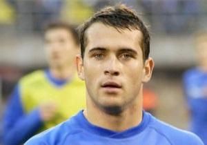 У футболиста сборной России украли 10 миллионов долларов