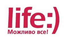 Оператор Life:) - Собственник ТМ Life:) будет добиваться продления лицензии через суд