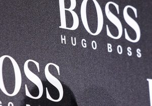 Известный европейский дом мод уповает на рост продаж в Китае