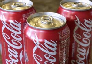 Китай почав розслідування у справі Coca-Cola, підозрюючи її у шпигунстві