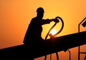 Частка нафтогазових доходів у бюджеті РФ зросте