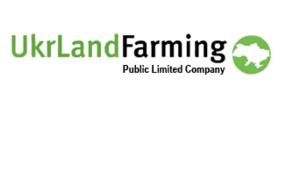 UkrLandFarming - агрохолдинг Бахматюка отримав $1 млрд прибутку