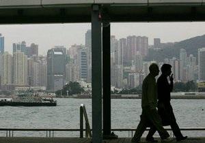 Український бізнес рветься на біржі Росії та Гонконгу після лібералізації - Reuters