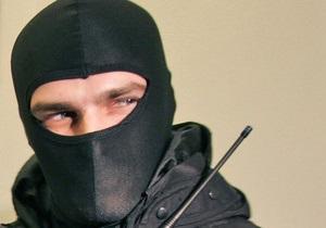 Створення фінансової поліції може стати ведмежою послугою Януковичу - екс-міністр