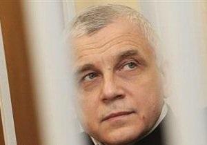 Іващенко - Вищий спецсуд почав розгляд касації на вирок Іващенкові