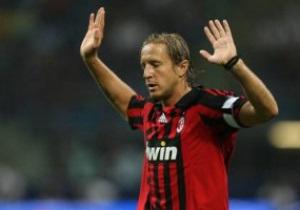 Капитан Милана: В поединке с Барселоной шансы все еще 50 на 50