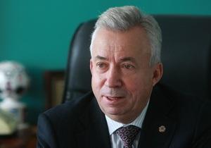 Номер телефону мера Донецька публікують в  сумнівних оголошеннях