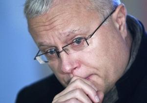 Red Wings - Олександр Лебедєв - Російський банкір хоче продати свою авіакомпанію державі за 1 рубль