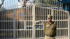 Зґвалтування в Делі: підозрюваного знайшли мертвим