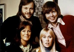 У Швеції відкриють музей легендарному ABBA