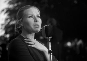 У Росії померла виконавиця пісні Стоят девчонки