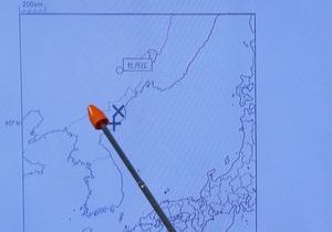 Новини КНДР - Китай: Санкції стосовно Пхеньяна - не мета, а вирішення проблеми