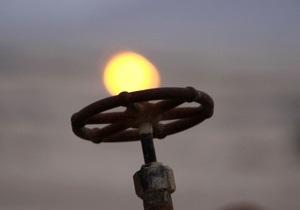 Нефтяную компанию, связанную со структурами Коломойского, оштрафовали на 200 млн грн