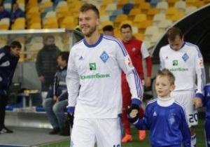 Юбилейный матч Блохина закончился позором для Динамо