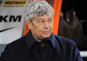 Луческу рассказал про давление на Косту и реальный шанс для Каниболоцкого