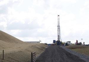 СМИ: Ахметов готовится к покупке бизнеса по добыче нефти и газа у Рудьковского