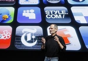 Apple возвратит деньги родителям, чьи дети стали жертвами приложений-приманок